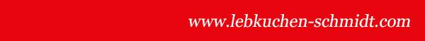www.lebkuchen-schmidt.com